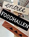 foodhallen1