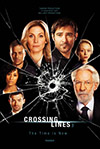 crossinglines203