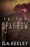 fallensparrow