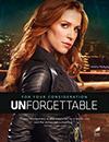 unforgettables4