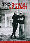 GiphartChabot