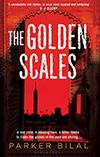 golden-scales