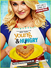 youngandhungry