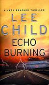 echoburning