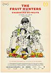 fruithunters