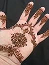 henna-klein