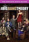 thebigbangtheorys09