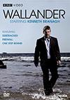 wallanders01