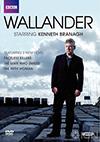 wallanders02