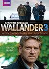 wallanders03
