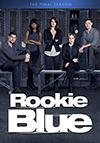 rookieblues06