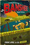 banshees04