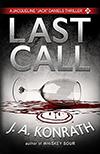 lastcall