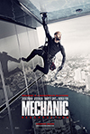 mechanicressurection