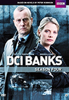 dci-banks-s04