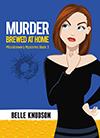 murderbrewed