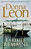 leon-earthlyremains