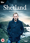 shetlands03