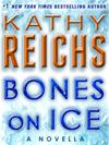 Bones-on-Ice