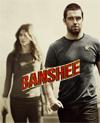 banshees02