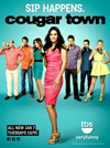 cougartown5