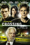 crossinglines01