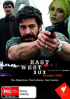 eastwests02