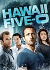 hawaiifiveo04