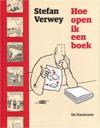 hoeopenikeenboek