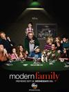 modernfamilys06