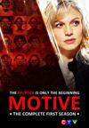 motive01