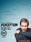 perceptions03
