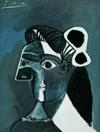 picasso-womanshead1963