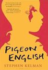 pigeonenglish