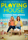 playinghouse