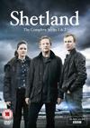 shetlands1-s2