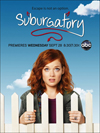 suburgtory-poster