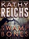 swampbones