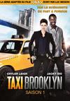 taxibrooklyns01