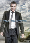 transporters2