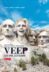 veeps04
